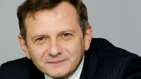 Украинская коррупция перешагнула за 20 миллиардов, — устенко