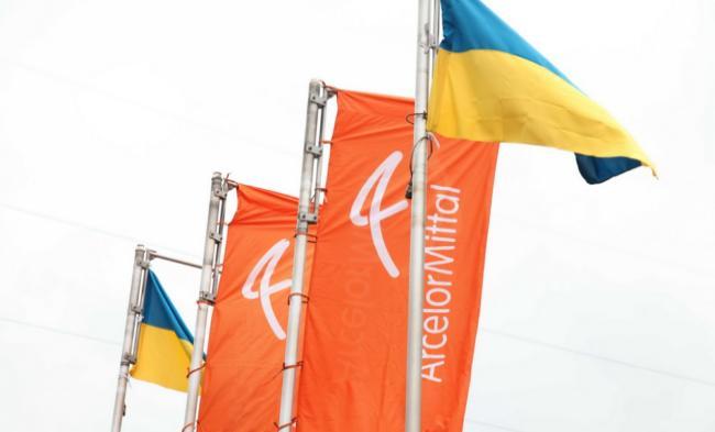 Украинская металлургия: кризис позади
