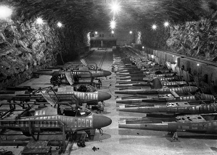 Утерянное ядерное оружие