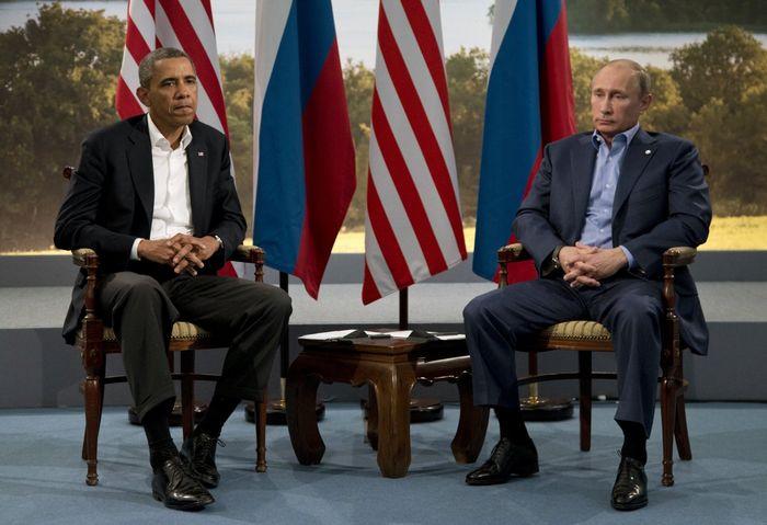 """В нато назвали россию """"реальной угрозой"""""""