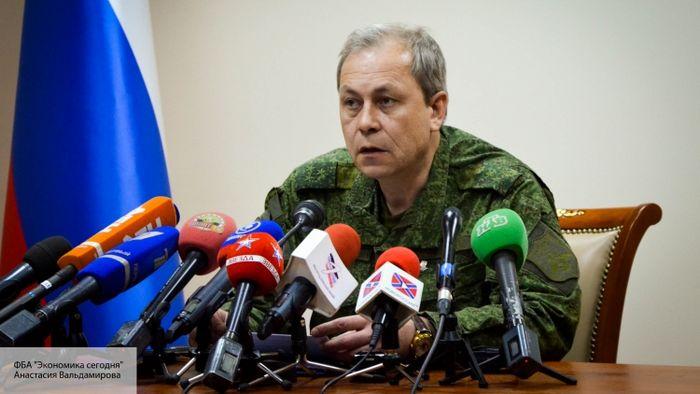 Виктор ющенко оспорил в конституционном суде закон о выборах президента