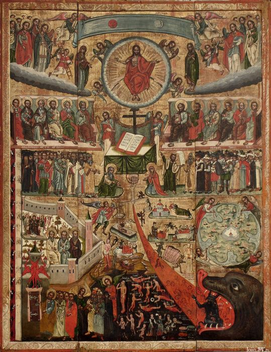 Во сколько конец света 21 декабря 2012 года по московскому времени — точный ответ