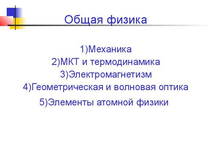 Воспоминания. перевод с английского михаила стронина