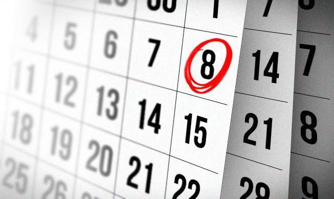 Вот, что может рассказать о вас число месяца вашего рождения