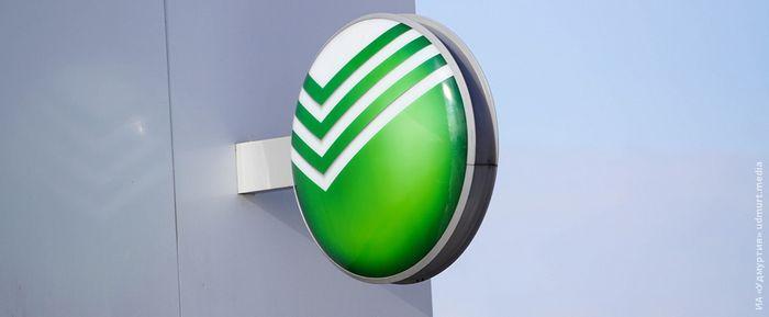 Все — в суд, или кто защитит заемщика от банка?