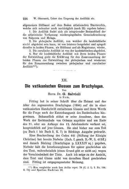 Xv. обязательства из договоров. проблема договорной свободы