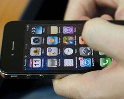 Замена стекла в вашем iphone