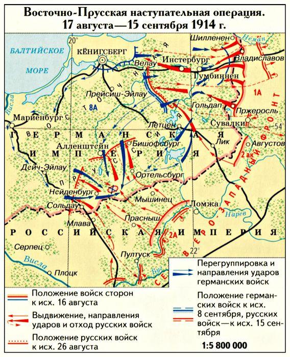 Запад объявил о начавшейся войне с россией