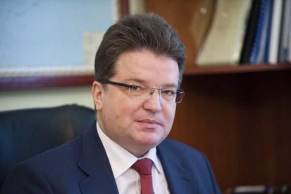 Завершил работу ялтинский финансовый форум 2009