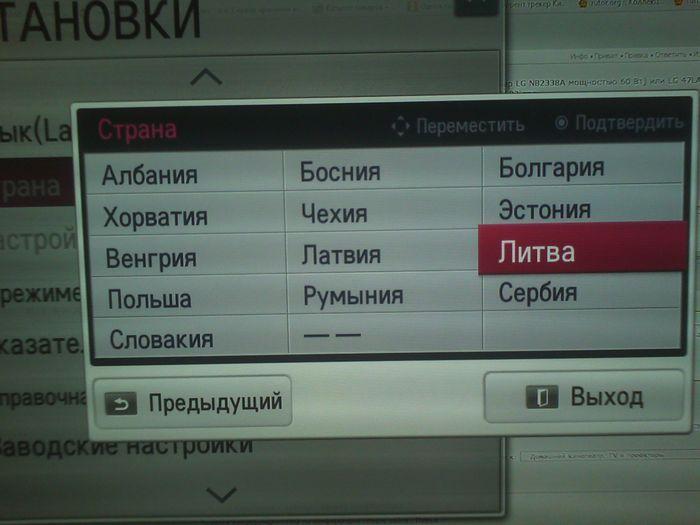 Жить станет проще, жить станет веселей или новые реалии нищебродства по-украински