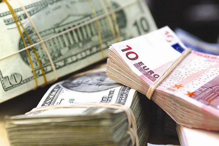 Жуткие последние новости украины 25.02.2015: курс гривны к доллару достиг исторического дна