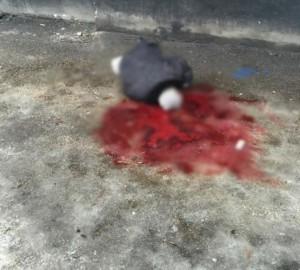 Жуткий обстрел донецка сейчас 30.01.2015: кровавые фото с места события, ситуация на донбассе и последние новости донецка сегодня 30 января