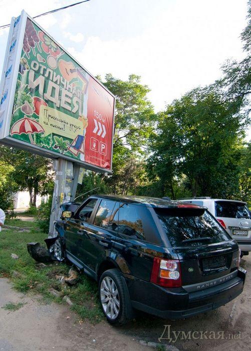 Жуткое смертельное дтп: в тверской области автобус столкнулся с авто — погибло четверо